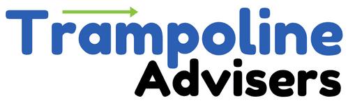 Trampoline Advisers